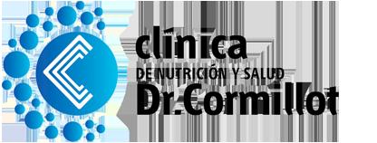 Clínica Cormillot – Clínica de Nutrición y Salud